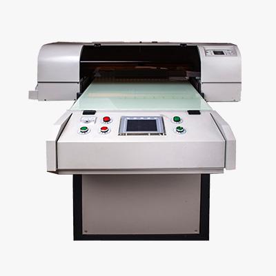 6015 Textile Digital Printer