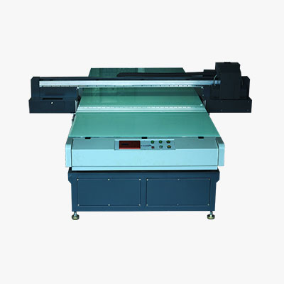 1625 T-shirt Digital Printer