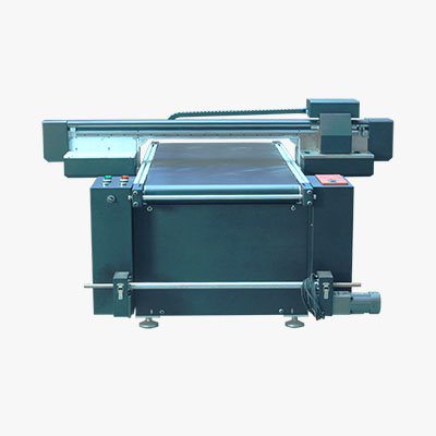 6020 Roll Cloth Digital Printer