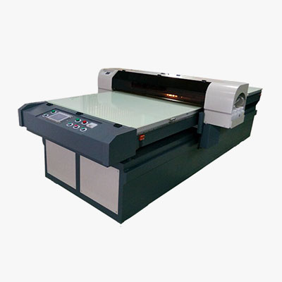 1225 UV Digital Printer