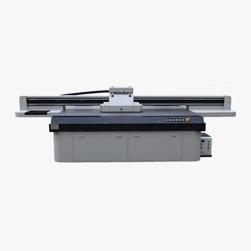 2513 UV Leather Printer
