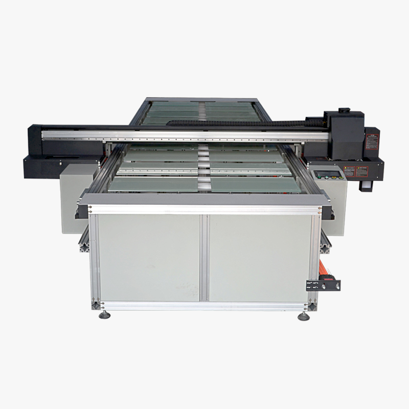 1660 T-shirt Digital Printer